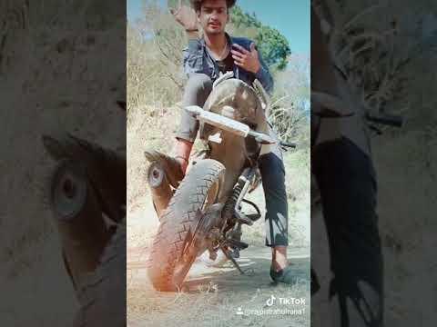 Aish Karda