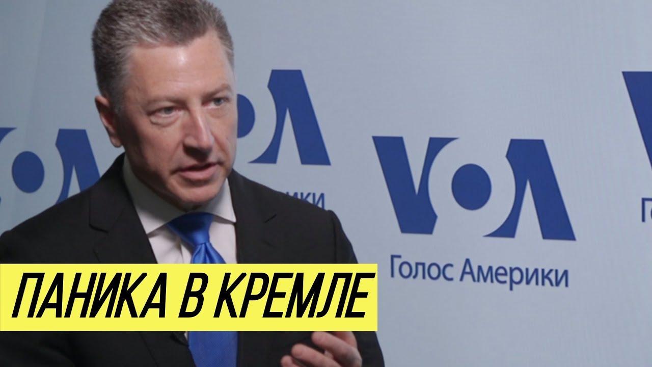 США и Европа приготовили России новый удар из-за Азова: что известно