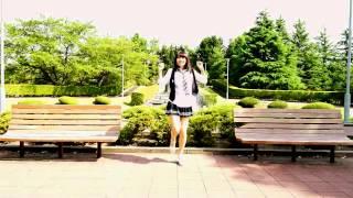 【とみちゃす】Girls@踊ってみた【 ( ・´ー・`)】 thumbnail