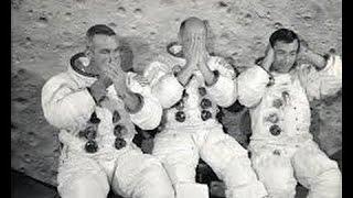 The NASA Hoax -  Eric Dubay