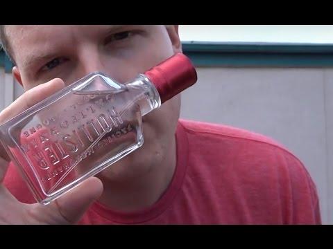 So Cal Sport Cologne By Hollister (Best Sport Mens Fragrance?)