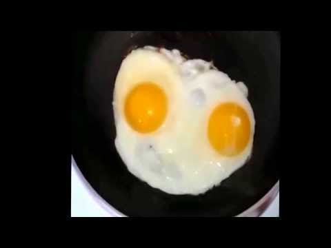Eminem rap god egg