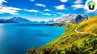 Hobbiton, Mordor und ein fantastischer Roadtrip – Nordinsel Neuseeland | Guru on Tour