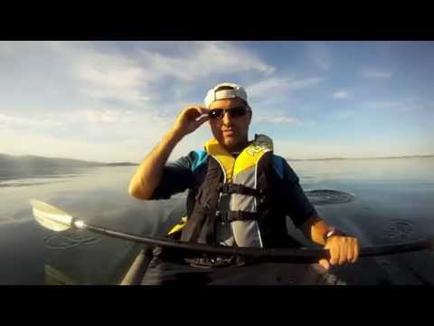 Current Designs Squall Gts 15 11 Kayak Review Doovi