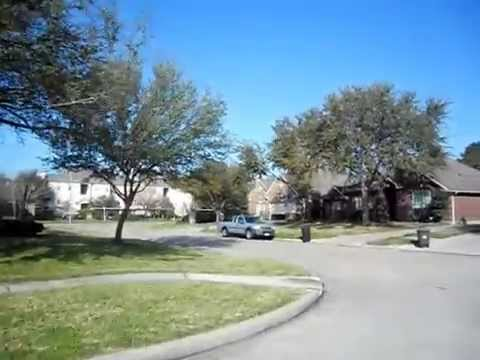 sell-my-houston-house-for-cash-as-is-no-repairs-asapoffer.com-281.818.3045