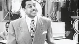Soundie: We the Cats Shall Hep Ya (1945, Cab Calloway & His Orchestra)