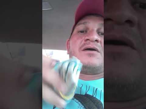 Vereador de Mâncio Lima chama flamenguistas de lisos e desafia torcedores
