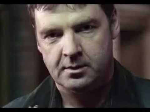 Brendan Coyle...A More Complete Photo Tribute to his Career...now an Emmy Nominated Actor!