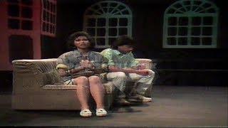 Ria Resty Fauzy - Kututup Layar Cintaku (Original Music Video & Clear Sound)