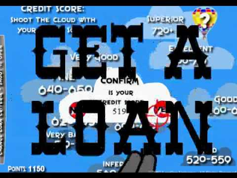 BAD CREDIT REFINANCE HOME LOANS