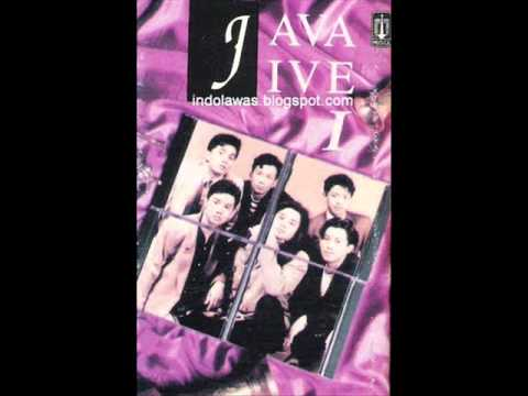 Java Jive - Pretty Little Angel