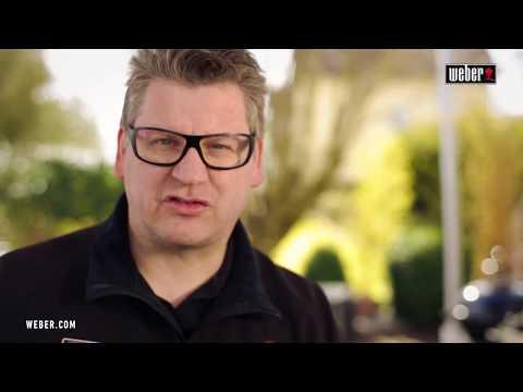 Weber Holzkohlegrill Geht Immer Aus : Webers ½ grill regeln so einfach werden sie zum grillprofi