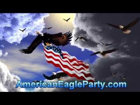 where eagles gather