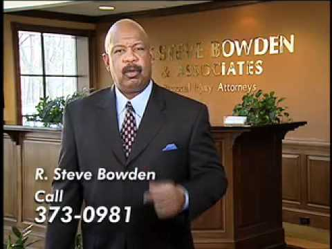 Greensboro Car Accident Attorney North Carolina Injury Lawyer Winston-Salem Auto Wreck Law Firm