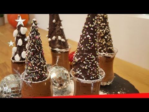 mousse-au-chocolat---dessert-de-noël-original