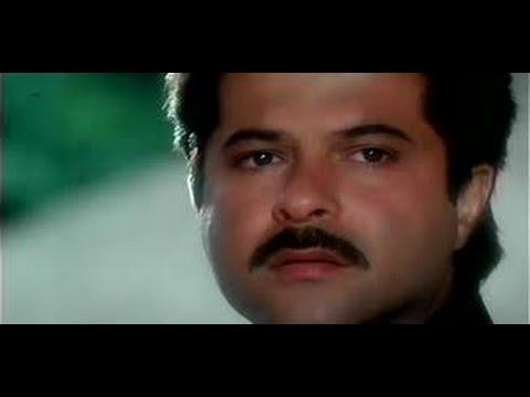 Saathi Mere Sun Lo Jara - Sridevi, Anil Kapoor, Mr. Bechara Song