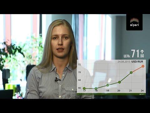 Курс доллара взлетел выше 71 рубля, а евро – выше 81 рубля на открытии торгов