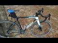Why I Sold my Gravel Bike