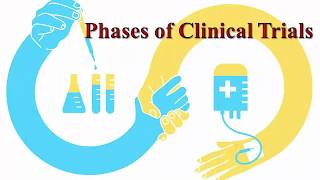 Phase 0 Clinical Trials