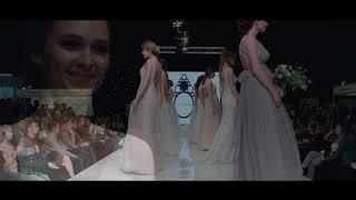Targi Młodej Pary w Warszawie - 10.02.2019 (relacja)