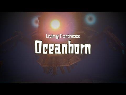 Oceanhorn - Boss Fight & Ending (Spoiler Alert)