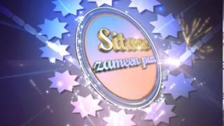 SITARE ZAMEEN PAR gfx