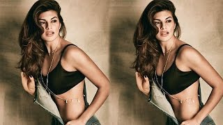 No Romance, Only Action For Jacqueline Fernandez | Bollywood News