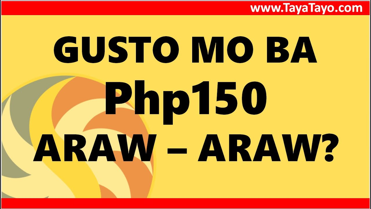 5PM - [LIVE] PCSO LOTTO RESULTS TODAY for 3D/2D DECEMBER 01, 2020