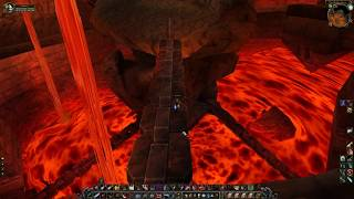 From where to get - Plans: Sulfuron Hammer, WoW Classic