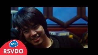 อยากให้รู้ว่ารักเธอ : Joni Anwar | Official MV