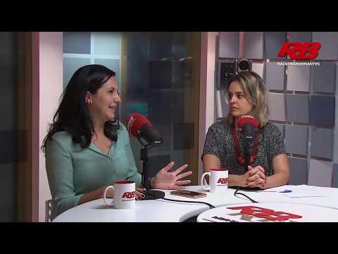 CONEXÃO MATERNA - DISCIPLINA POSITIVA -  2