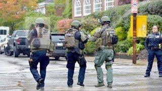 caravan-update-more-lecrae-exposure-also-live-shooter-in-pittsburg-kills-8-allegedly