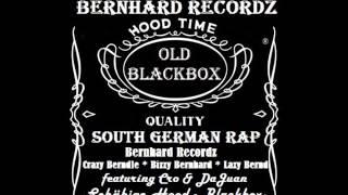 HerzlichWillkommen (OLD BLACKBOX)