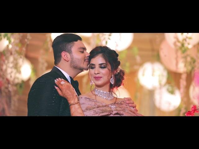 Teaser Rahul & Dipti