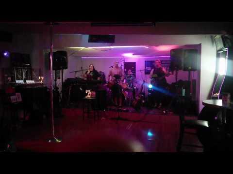 The Lack Family - LIVE at Seeva's Pub and Grub 06/16/17