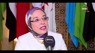 الأخبار - الجامعة العربية تقيم احتفالا بمناسبة يوم الإعلام العربي وتكرم إذاعة صوت العرب