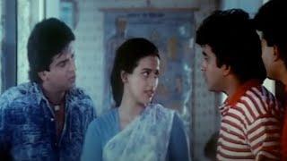 Kadhal Kadhai Full Movie # Tamil Movies # Tamil Super Hit Movies # Tamil Super Hit Movies