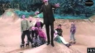 Scatman John-Scatmans world-Official HD Music Video