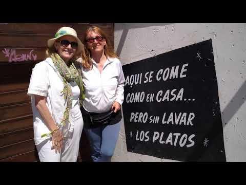 Conociendo Santa Clara Del Mar (Parte II)
