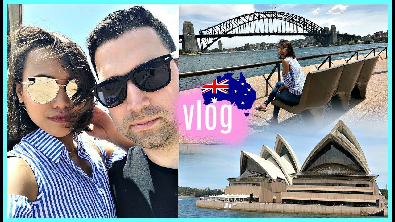 My sex date with in Australia