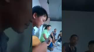 Biển Nỗi Nhớ Và Em guitar [Mitxi Tòng]