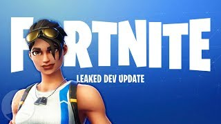 fartnite parody new fortnite mode will blow you away the leaderboard