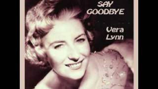VERA LYNN - It Hurts to Say Goodbye (Top 10 Hit in 1967)