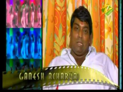 Govinda Aala Re Aala 1998 TVRip AVC