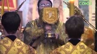 Софийский кафедральный собор Вологды(Вологда - один из городов России, который обладает особо ценным историческим наследием. Здесь насчитываетс..., 2015-07-15T06:16:35.000Z)