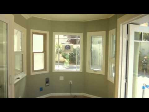 Replacement Vinyl Windows SGK Home Solutions Welcome Video   San Jose, CA