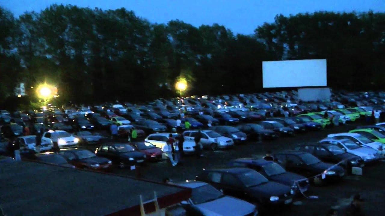 Kino Kornwestheim