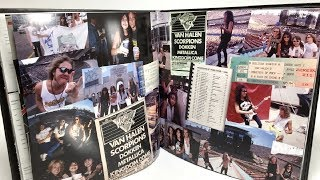 Metallica - Bonus Live B-Sides (1988-89) (SBD Audio) [Justice Box Set CD]