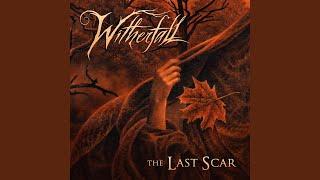 Play The Last Scar