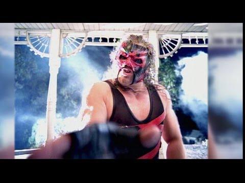 Are You Serious? - Kane's gonna knock you out! - Episode 28Kaynak: YouTube · Süre: 6 dakika10 saniye